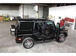 2016 mercedes g wagon price. get an insurance quote for this car 2016 mercedes g wagon price