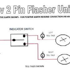 wiring diagram 5 prong relay refrence flasher relay diagram 2 pin flasher relay wiring diagram wiring diagram 5 prong relay refrence flasher relay diagram beautiful 4 pin relay wiring diagram diagram