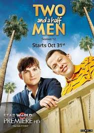watch two and a half men season 2 online on yesmovies to two and a half men season 2