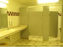 large public bathroom. a possible fix large public bathroom e