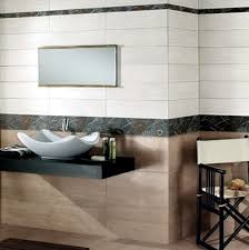tiles in wood design by ariana ideas for the bathroom living room and kitchen