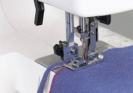 What Is A Good Serger Sewing Machine