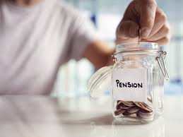 Income Tax Saving Investing In Pmvvy Lic Pension Scheme