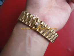 replica mens diamond rolex watches best watchess 2017 replica rolex watch diamond golden w and man watches