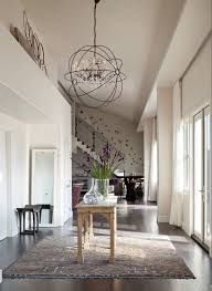 ceiling lights large hallway chandeliers raindrop chandelier entrance hall lighting ball chandelier bronze crystal chandelier