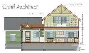 Small Picture Architect Home Designer Pro 2018 DVD