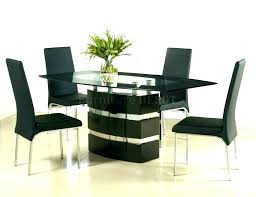 designer dining room chairs trendy dining table and chairs contemporary dining table sets trendy dining table