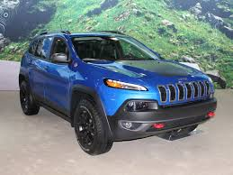 2018 jeep fest. brilliant fest 2018 jeep cherokee trailhawk for jeep fest