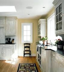 best cleaner for wood cabinets best way to clean kitchen cabinets images about white wash on pickling style cleaning painted wood kitchen cabinets