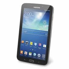 Samsung Galaxy Tab 3 16GB Tablets for ...
