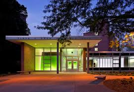education renovation remodel best use of architectural materials international interior design ociation michigan chapter 2016 interior design