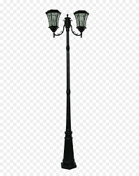 Lamp Post Lamp Post Png Stunning Free Transparent Png Clipart