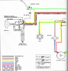bultaco restoration project electrical gurus please look as requested and advised color wiring diagrams