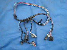 cobra wiring harness car truck parts 1993 ford mustang radio to stock amplifier wiring harness amp stereo cobra svt