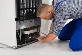 نتیجه تصویری برای buzdolabi service