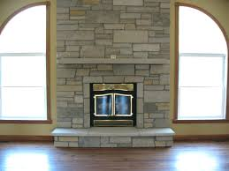 lime gas fireplace hearth ideas and home er height