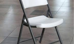 folding lawn chairs walmart. Beautiful Lawn Aluminum Folding Lawn Chairs Walmart Fresh  Interior Summer Furniture Outlet Chicago With Folding Lawn Chairs Walmart N