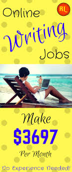 make great money online these side online jobs perfect for  make great money online these side online jobs perfect for college students flexible jobs