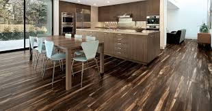 Looking For A Rustic Wood Appeal For Your New Floor? Look No Further Than  Happy Floors B Pine Line, Available At Grand Kitchen And Bath!