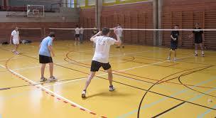 """Résultat de recherche d'images pour """"badminton club vevey"""""""
