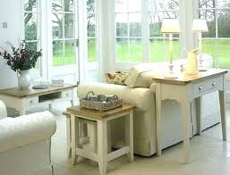 country cottage furniture ideas. Brilliant Furniture Country Cottage Style Living Room Furniture  Inspirations On The Horizon Coastal   Throughout Country Cottage Furniture Ideas E