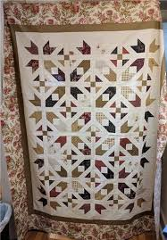 Classes - Out of this World - 9/18/2017 - Carriage Country Quilts & Out of this World Adamdwight.com