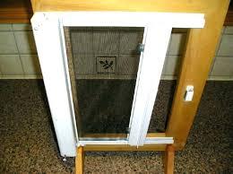andersen sliding door astounding screen doors s gliding door parts andersen sliding door slider screen