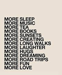 Just Do It Quotes Inspiration Just Do It Quotes Magnificent Best 48 Nike Quotes Ideas On Pinterest