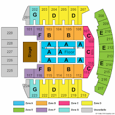 Aragon Ballroom Chicago Seating Chart Aragon Ballroom Layout Related Keywords Suggestions