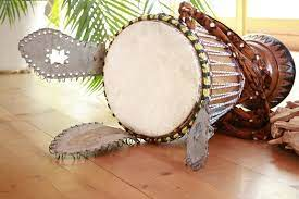 Pengertian alat musik electrophone beserta contohnya. Klasifikasi Instrumen Musik Perkusi Beserta Contohnya