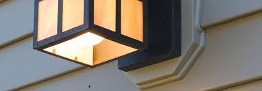 How To Mount Lights On Vinyl Siding Mounting Blocks Vinyl Mounting Blocks