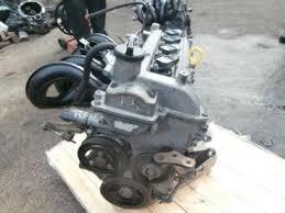 FCS- Japanese car parts, Honda, Toyota, Nissan, Subaru, Mitsubishi