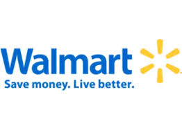 walmart neighborhood market logo. Contemporary Walmart Intended Walmart Neighborhood Market Logo