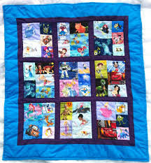Disney ISpy Baby Quilt by TwoGigglyGirls on Etsy, $80.00 - I'm ... & Disney ISpy Baby Quilt by TwoGigglyGirls on Etsy, $80.00 - I'm very excited Adamdwight.com