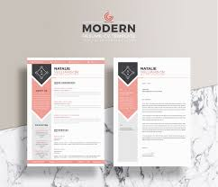 Resume Modern Format 003 Ess Kay Resume Template Ideas Free Modern Templates For