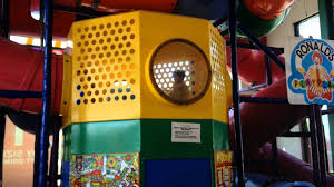 mcdonalds play place inside. Play Place Inside Mcdonalds YouTube
