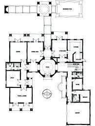 arabic house designs and floor plans arabian house designs floor plans