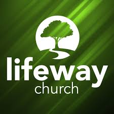 lifeway church by lifeway church jimmy nimon and other speakers on apple podcasts