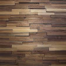 decorative wooden panels for walls decorative wall panels for bathrooms best of wood panel wall decor decorative wooden panels for walls