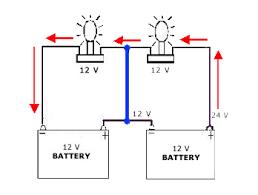 mci 24 12v headlights 12v trolling motor wiring diagram at 12 24 Volt Wiring Diagrams