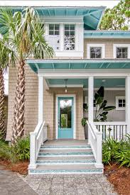 exterior paint colors for florida homes. exterior paint colors for florida homes transitional beach house home bunch interior design ideas best model l