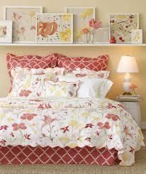 Shabby Chic Bedroom Diy On Shabby Chic Bedroom Ideas Fancy Table
