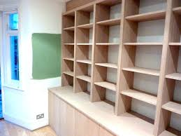wall shelves for office. Office Shelves Wall Mounted Excellent Home Shelving Units Full Size Of Storage Cabinets For I
