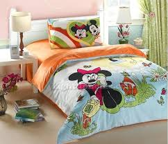 mickey and minnie bed set free mouse comforter mouse duvet cover inside mickey mouse comforter set mickey and minnie bed set