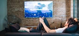 Image result for bredbånd og tv pakke priser