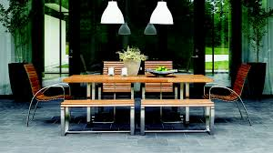 outdoor dining patio furniture. Outdoor Tables Dining Patio Furniture