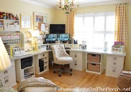 comfortable home office. i canu0027t tell you how happy am to finally have a comfortable desk chair learn more about this office came together check out previous post home