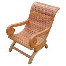 Opte por mobiliários com a mesma característica confortável que a madeira. Banco Rustico Para Varanda Arte Moveis Rusticos