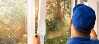 Fenster Einstellen Fensterwartung Statt Fenstertausch