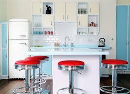 Latest Italian Kitchen Designs Fixed Tables In Modern Contemporary Design My Italian Living Ltd